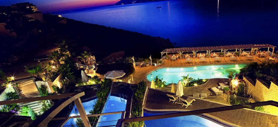 night-view-hotel