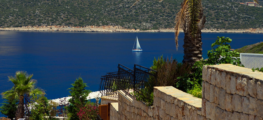 seaview-hotel-turkey
