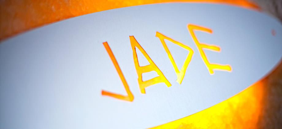 jade[1]