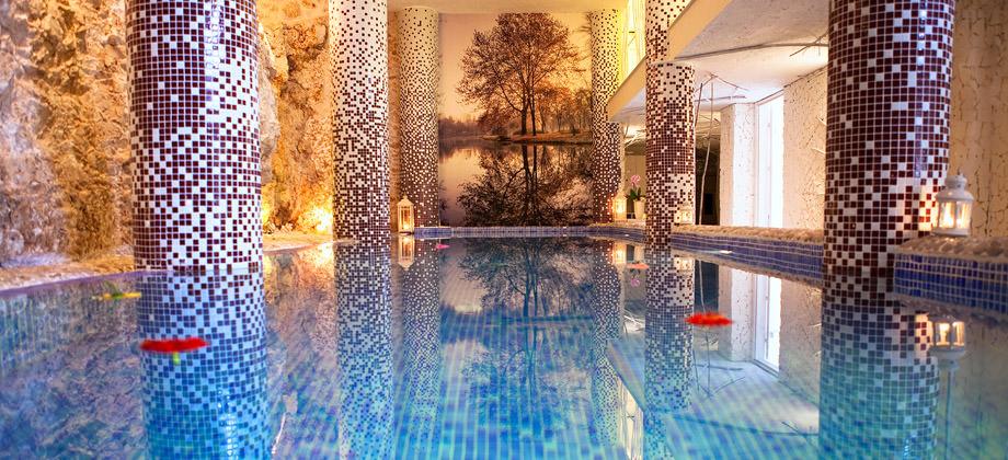 peninsula gardens hotel spa